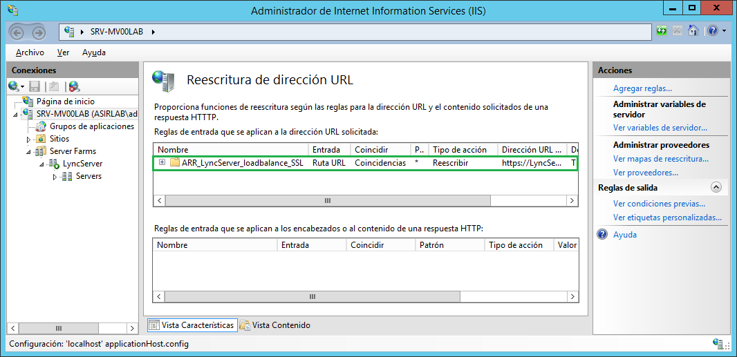 IIS_ARR_Proxy_Lync_59.png