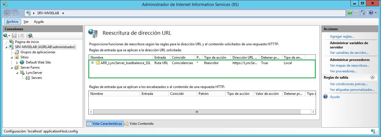 IIS_ARR_Proxy_Lync_73.png
