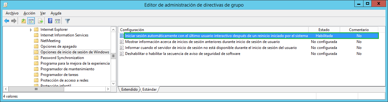 Inicio_sesión_automático_2.png