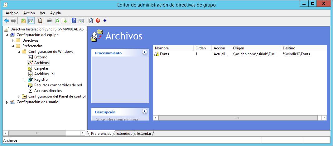 Instalar_Fuentes_Sin_Derechos_Administrativos_1.png