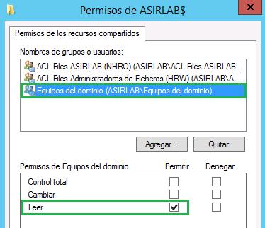 Instalar_Fuentes_Sin_Derechos_Administrativos_2.png