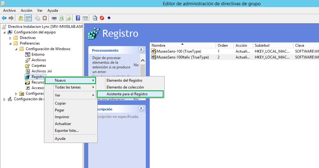 Instalar_Fuentes_Sin_Derechos_Administrativos_6.png