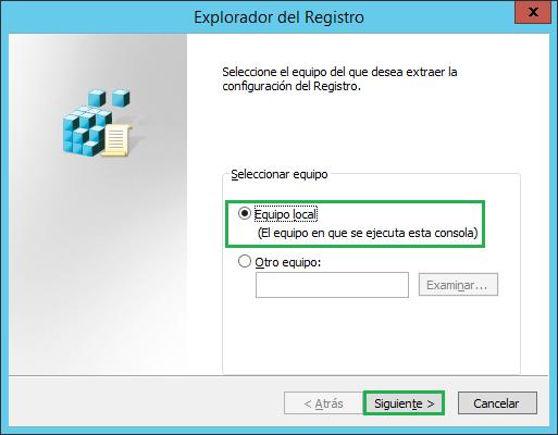 Instalar_Fuentes_Sin_Derechos_Administrativos_7.png