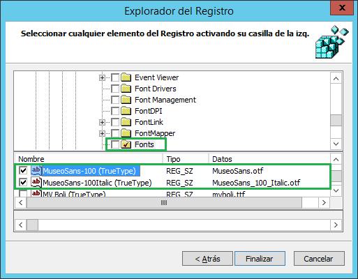 Instalar_Fuentes_Sin_Derechos_Administrativos_8.png
