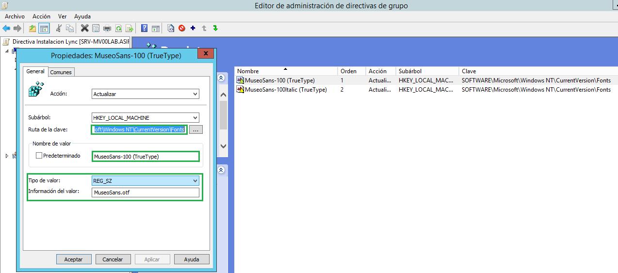 Instalar_Fuentes_Sin_Derechos_Administrativos_9.png