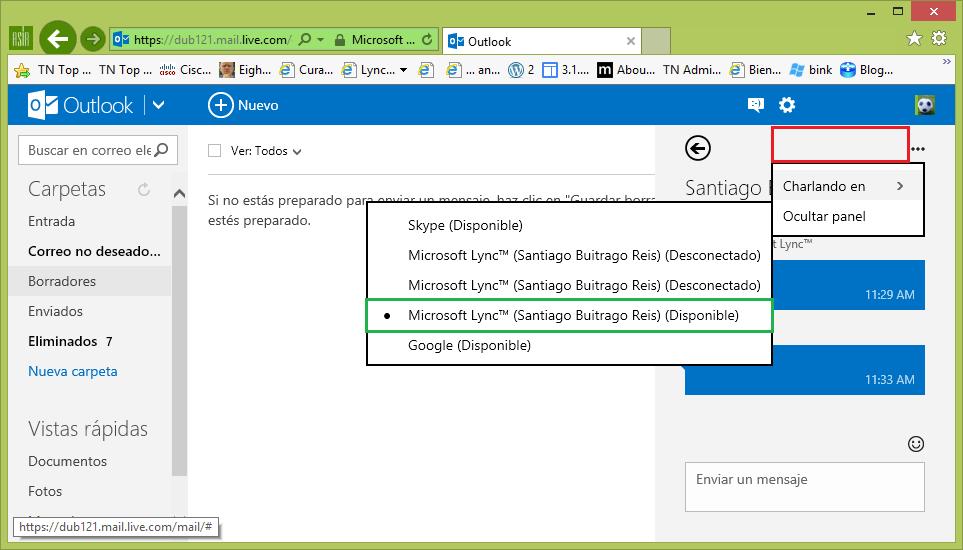Integracion_Outlook_Skype_12.png