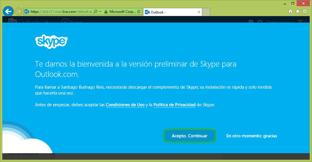 Integracion_Outlook_Skype_2.png