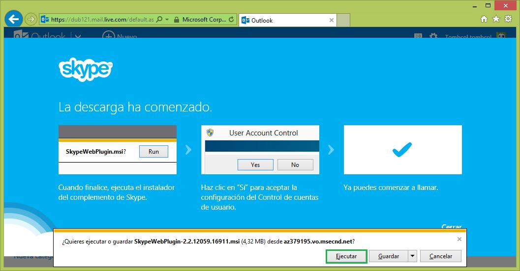 Integracion_Outlook_Skype_3.png