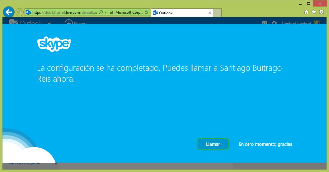 Integracion_Outlook_Skype_4.png
