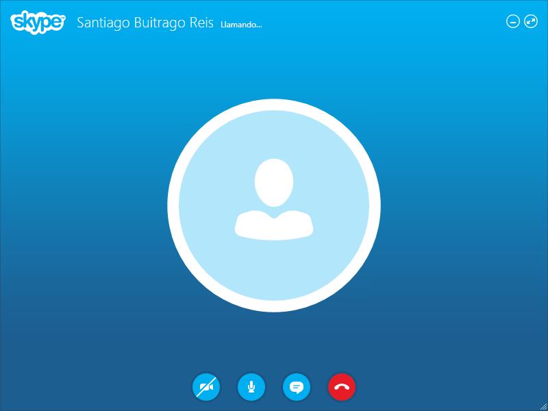 Integracion_Outlook_Skype_6.png