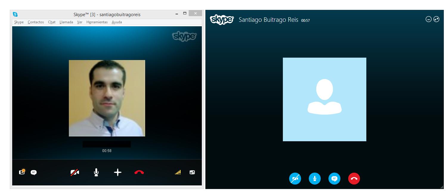 Integracion_Outlook_Skype_9.png