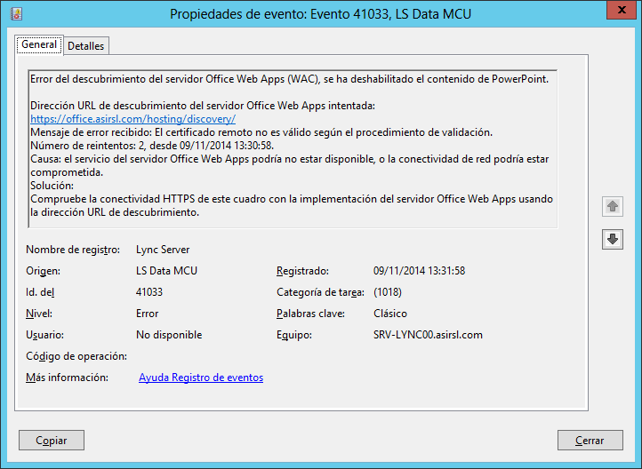 LS Data MCU 41033 Certificado WAC -1.png