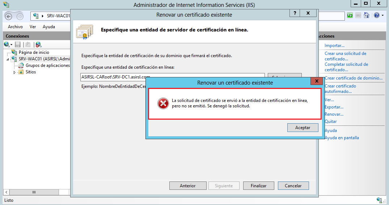 LS Data MCU 41033 Certificado WAC -11.png