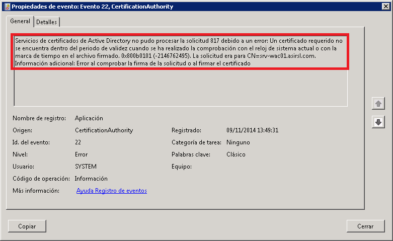 LS Data MCU 41033 Certificado WAC -12.png