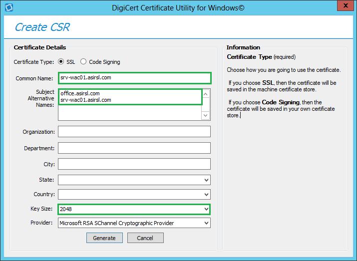 LS Data MCU 41033 Certificado WAC -15.png