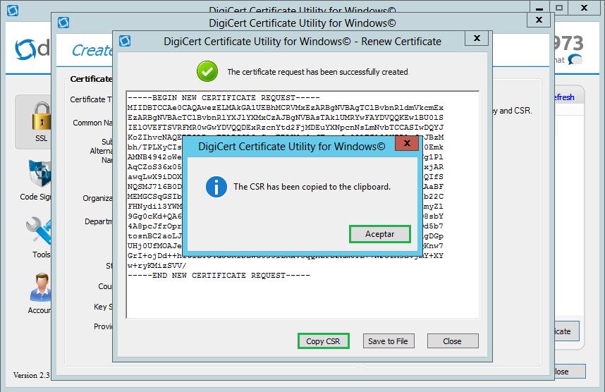 LS Data MCU 41033 Certificado WAC -17.png