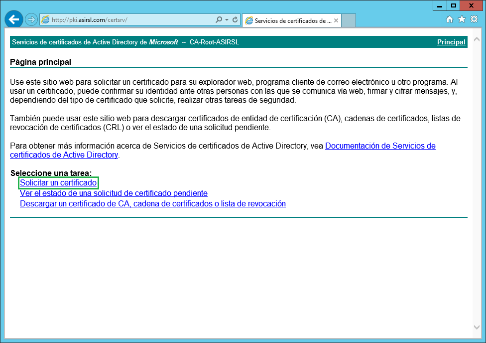 LS Data MCU 41033 Certificado WAC -18.png