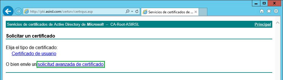 LS Data MCU 41033 Certificado WAC -19.png