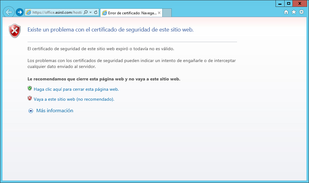 LS Data MCU 41033 Certificado WAC -2.png