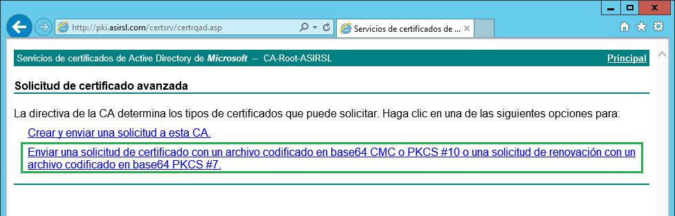 LS Data MCU 41033 Certificado WAC -20.png