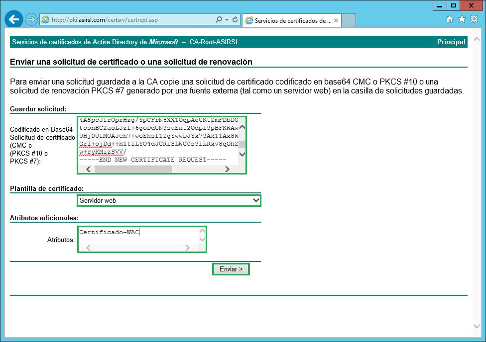 LS Data MCU 41033 Certificado WAC -21.png