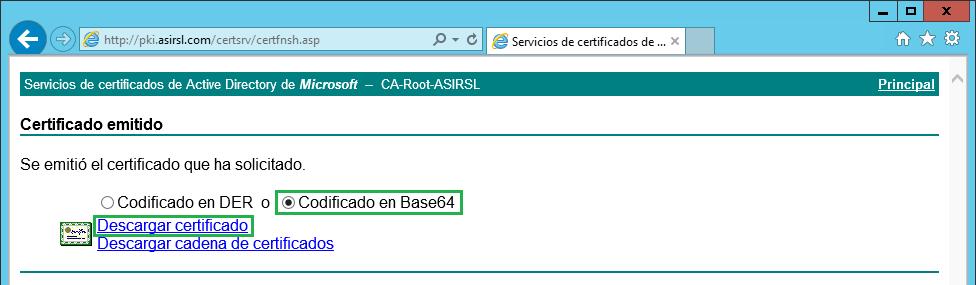 LS Data MCU 41033 Certificado WAC -24.png