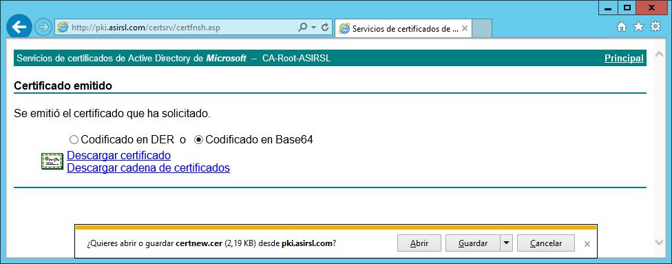 LS Data MCU 41033 Certificado WAC -25.png