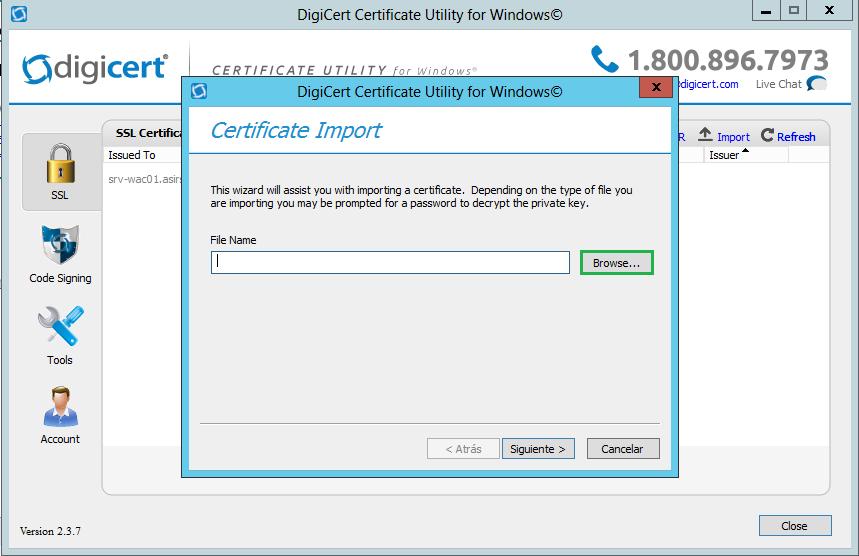 LS Data MCU 41033 Certificado WAC -27.png