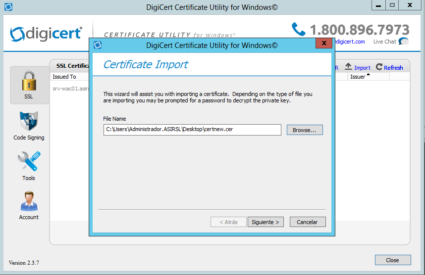 LS Data MCU 41033 Certificado WAC -28.png