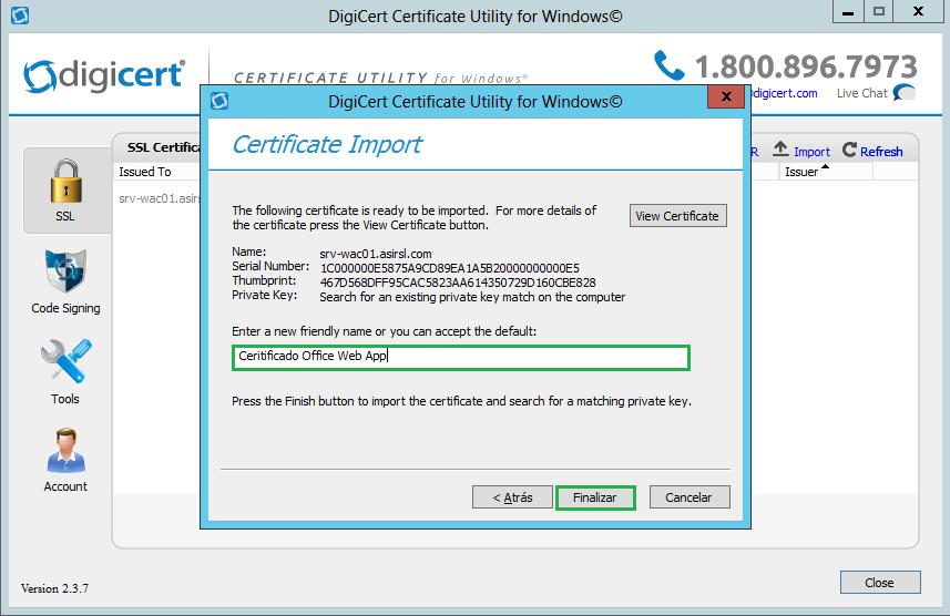LS Data MCU 41033 Certificado WAC -29.png