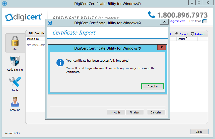 LS Data MCU 41033 Certificado WAC -30.png