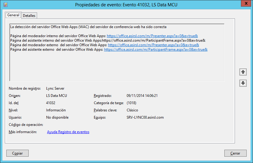LS Data MCU 41033 Certificado WAC -38.png