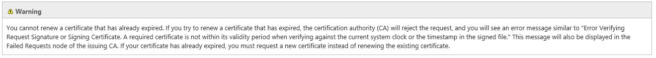 LS Data MCU 41033 Certificado WAC -42.PNG