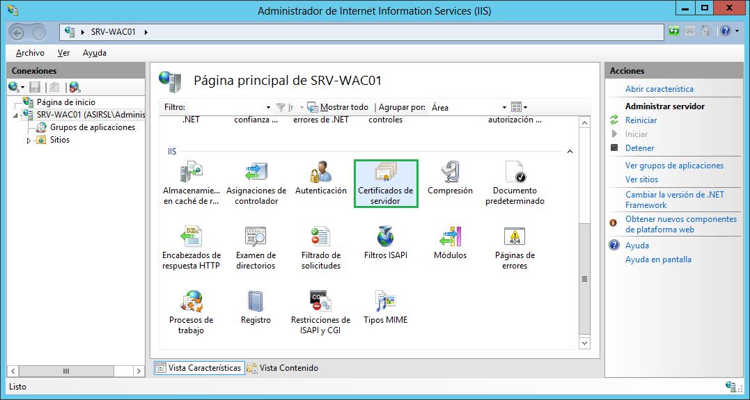 LS Data MCU 41033 Certificado WAC -6.png