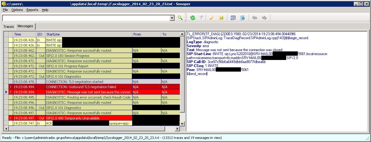 LS LS Inbound Routing 45024_3.png
