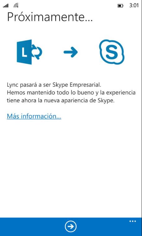 Lync Mobile Skype4B Mobile_1.PNG