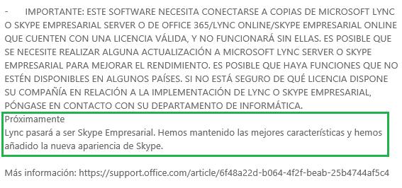 Lync Mobile Skype4B Mobile_3.PNG