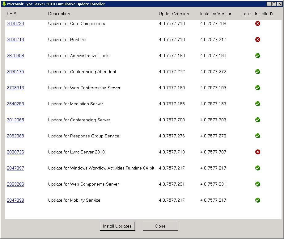 Lync Server 2010 Hotfix KB 2493736 v7577.710-1.png
