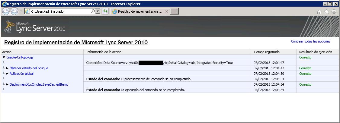 Lync Server 2010 Hotfix KB 2493736 v7577.710-10.png