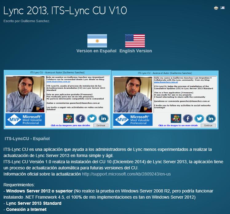 Lync Server 2010 Hotfix KB 2493736 v7577.710-14.PNG