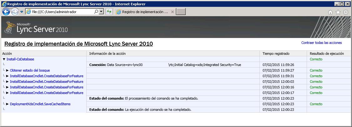 Lync Server 2010 Hotfix KB 2493736 v7577.710-7.png