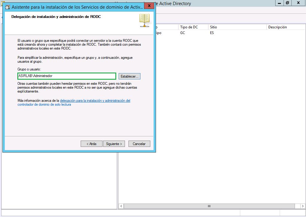 Lync Server RODC-10.png