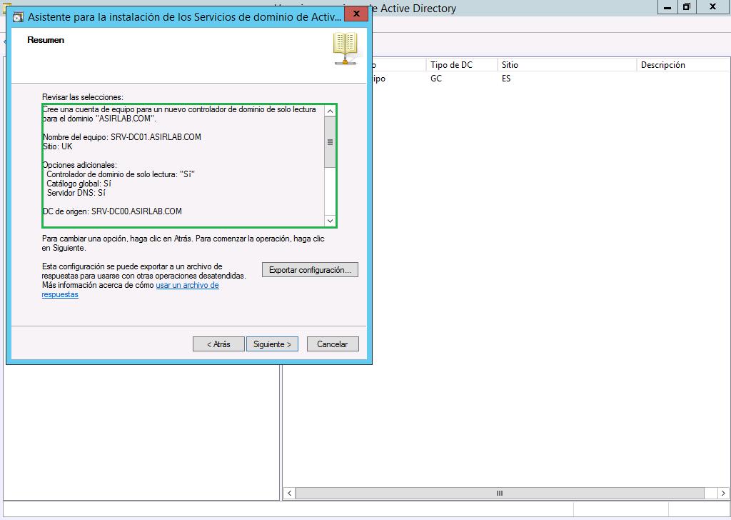 Lync Server RODC-11.png