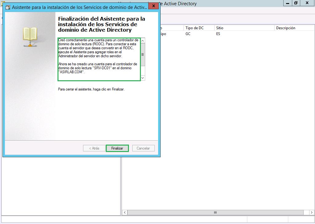 Lync Server RODC-12.png