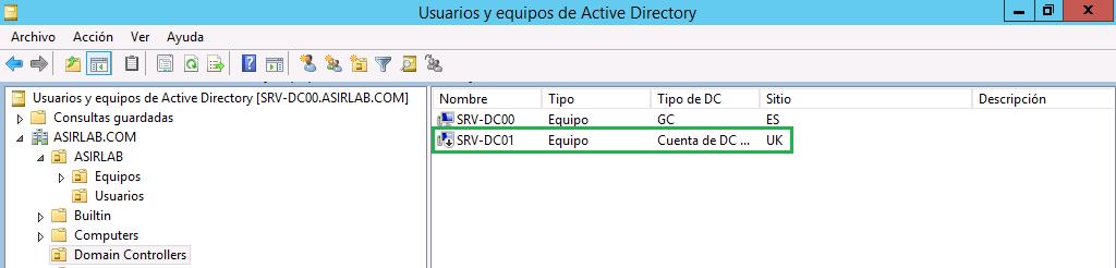 Lync Server RODC-13.png