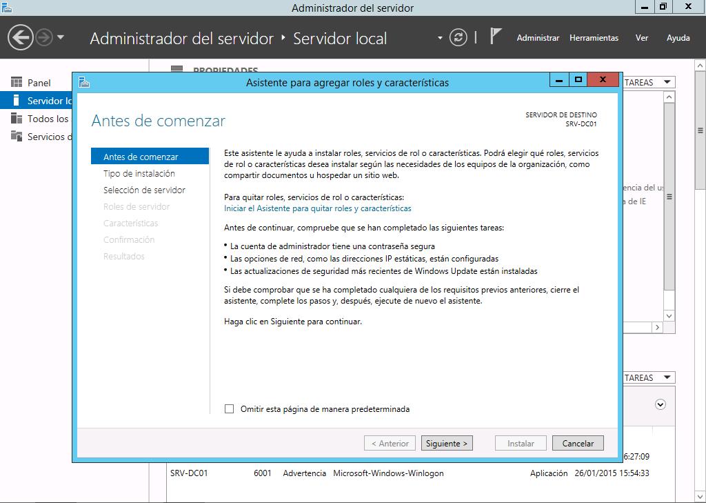 Lync Server RODC-15.png