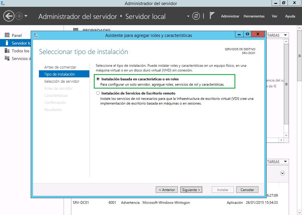 Lync Server RODC-16.png
