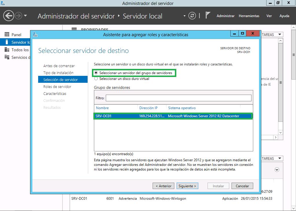 Lync Server RODC-17.png