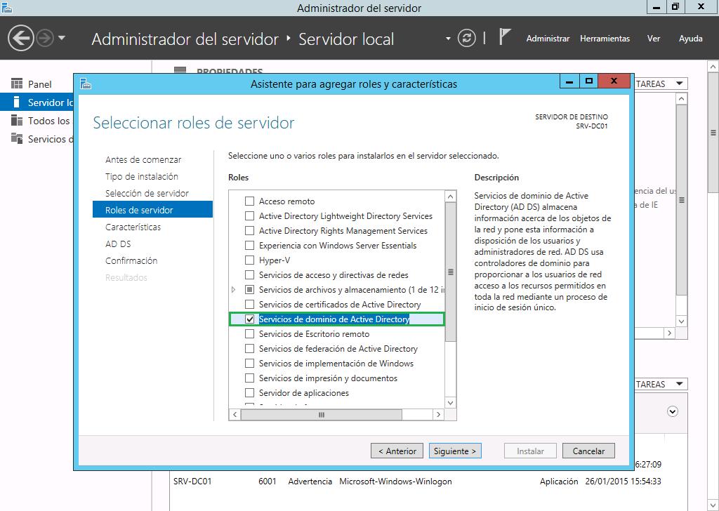 Lync Server RODC-18.png