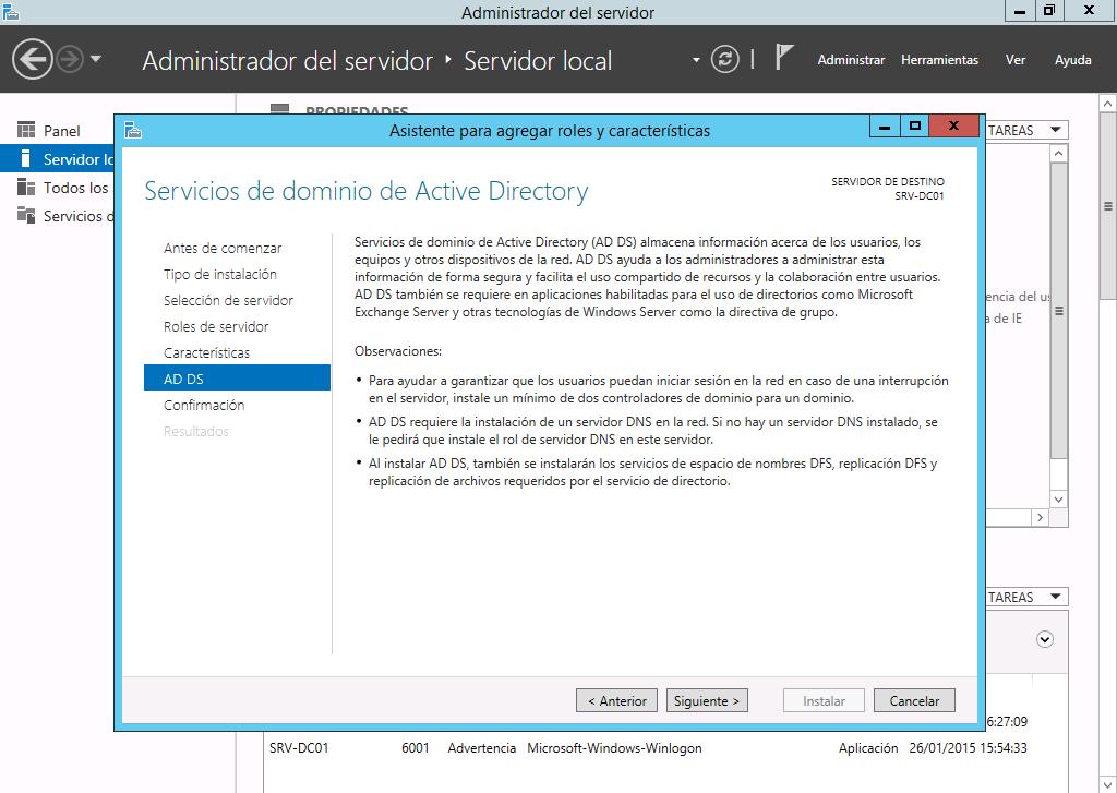 Lync Server RODC-20.png